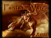 Fantasy Warr Catalogue